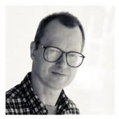 Jörn Bäckström