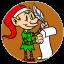 El Elfo Juanito