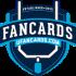 ufancards