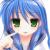 Kippei's avatar
