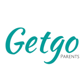Getgo Parents