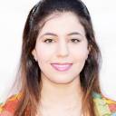 Hanine Sellami