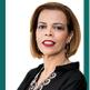 Leianne Correia