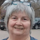 Sheryl A. McCoy