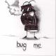Bugingforbug