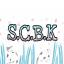 S.C.B.K