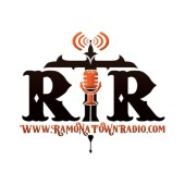 RamonaTownRadio