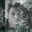 Ashwin Suresh