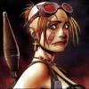 avatar for Joke Mizée