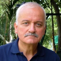 Pippo Molino