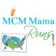 MCM Mama (@mcmmama)