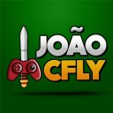 João McFly