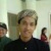 Setia Pandu Widyasmara