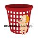 Katelynn|hampersandhiccups.com