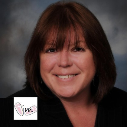 Joanie Mann Consulting Blog