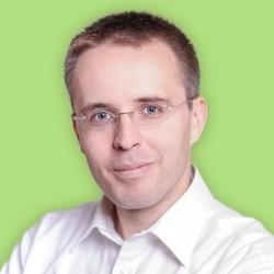 Tomasz Brach