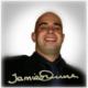 Jamie Dunne