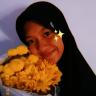 Nadia_setiyabudi