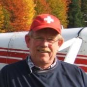 Rob Buck