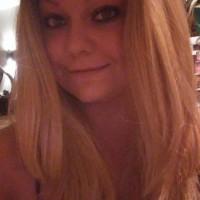 AshleyQualls