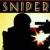sniper sesat