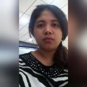 Leslie Pahang