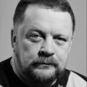 Александр Перцев