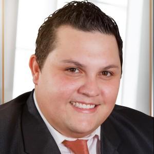 Miguel Ángel Cervantes Duarte