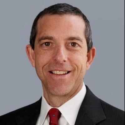 Alan Zafran