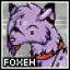foxcat13