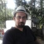 Λουκάς Αναγνωστόπουλος