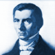 Bastiat Fan