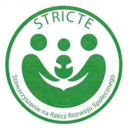 STRICTE