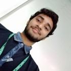 Photo of Sheikh Tawsif Samin