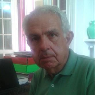 Emilio Drudi