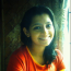 Nisha Laxminarayan