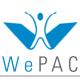 WePAC