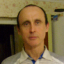 Николай Лещев