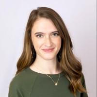 Megan Bartholomew