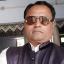 Jayantibhai Modiya.sarval.Ta-Dangadhra