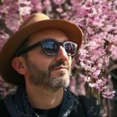 Rudy Vianello