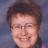 Cynthia Karabush