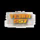 team557