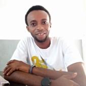 Afonne Chukwuemeka