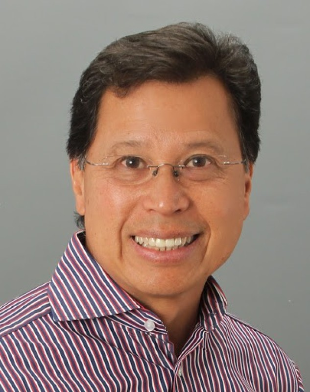 Rico Bautista