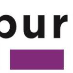 purplecompany