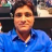 Suresh @ Best Investments