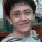 Alam@Bisnis Online