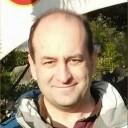 Andoni Eguiluz Morán