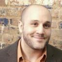 #3: Michael Georgiou